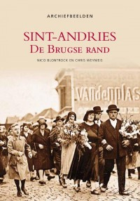 Sint-Andries