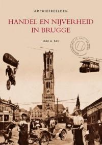 Handel en Nijverheid in Brugge