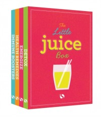 The Little Juice Box