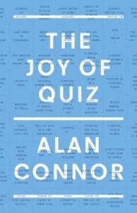 Joy of Quiz