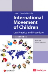 International Movement of Children
