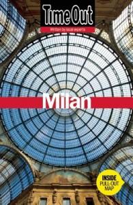 Time Out Milan