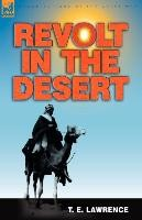 Revolt in the Desert