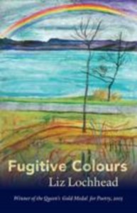 Fugitive Colours