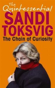 Chain of Curiosity