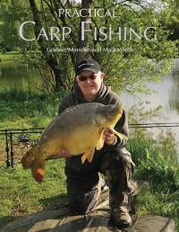 Practical Carp Fishing