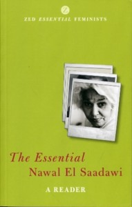 The Essential Nawal El Saadawi