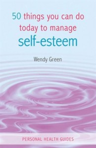 50 Things You Can Do Today to Boost Your Self-Esteem