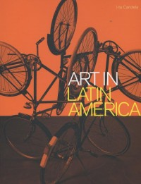 Art in Latin America