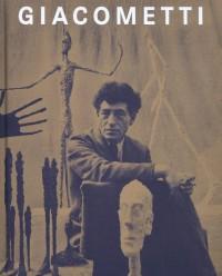 Alberto Giacometti (Hb)