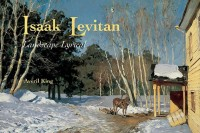 Isaak Levitan