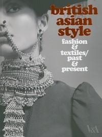 British Asian Style