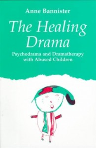 Healing Drama