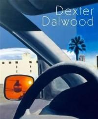 Dexter Dalwood