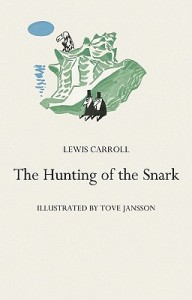 Hunting of the Snark, The