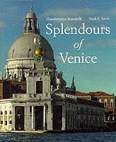 Splendours of Venice