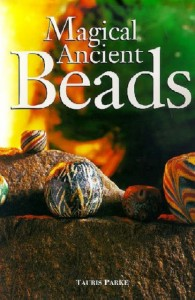 Magical Ancient Beads