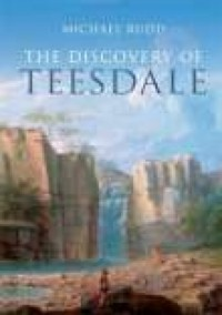Discovery of Teesdale