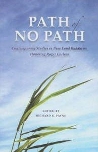 Path of No Path