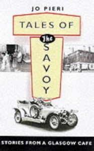 Tales of the Savoy Stories