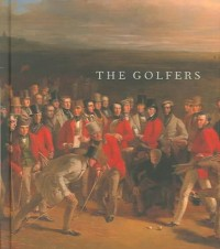 The Golfers
