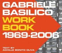 Gabriele Basilico Workbook 1969-2006