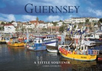 Guernsey Little Souvenir Book