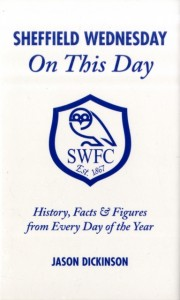 Sheffield Wednesday on This Day