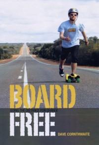 Boardfree