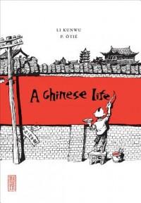 Chinese Life