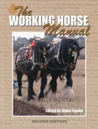 Working Horse Manual