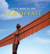 Little Book of the North East
