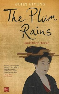 The Plum Rains & Other Stories