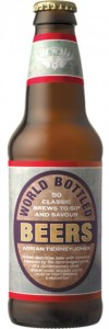World Bottled Beers