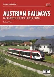 Austrian Railways
