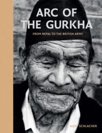 Arc of the Gurkha