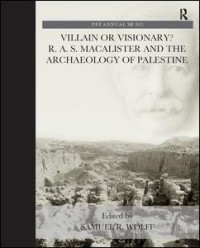 Villain or Visionary?