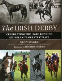 Irish Derby