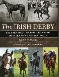 Irish Derby
