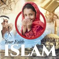 Your Faith: Islam