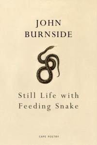 Still Life with Feeding Snake