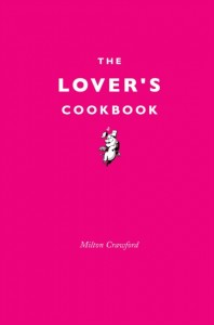 The Lover's Cookbook