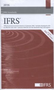 International Financial Reporting Standards (Eng.) 2016