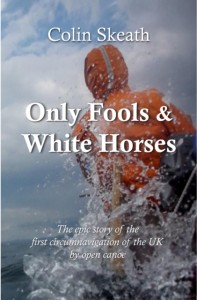 Only Fools & White Horses