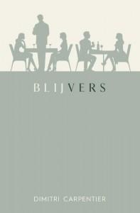 Blijvers