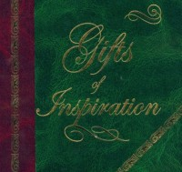 Gifts of Inspiration