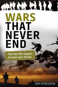 Wars That Never End