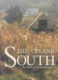 The Upland South