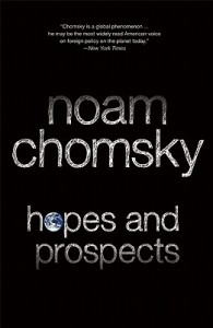 Hopes and Prospects