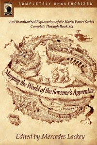 Mapping the World of the Sorcerer's Apprentice